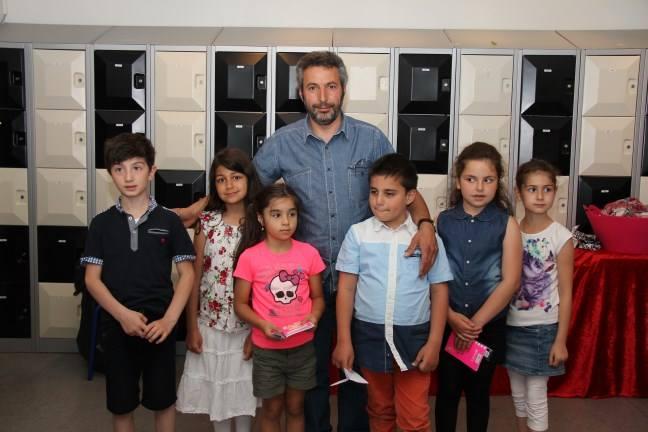 Osman Yılmaz